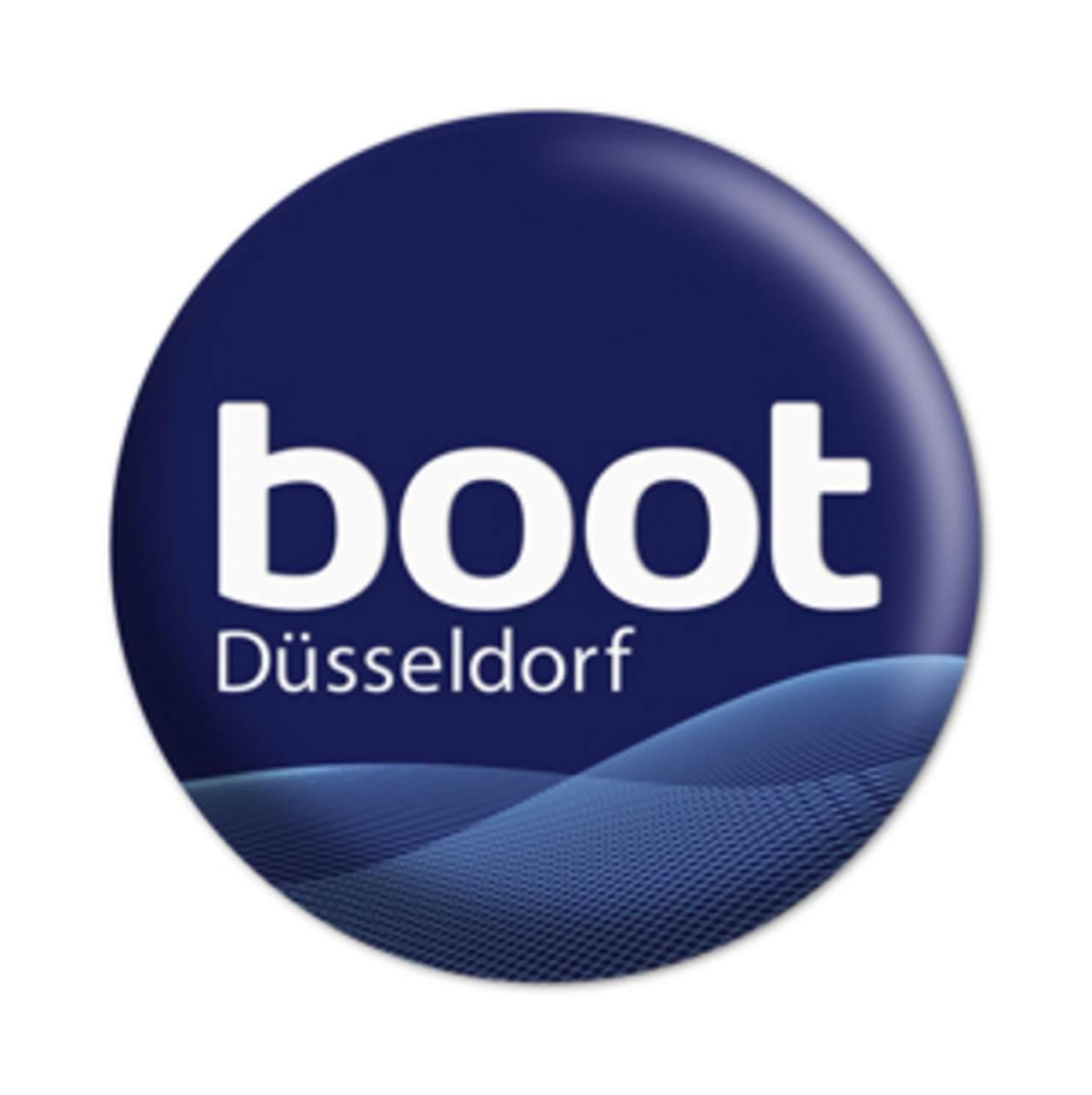 BOOT DÜSSELDORF - ALLEMAGNE