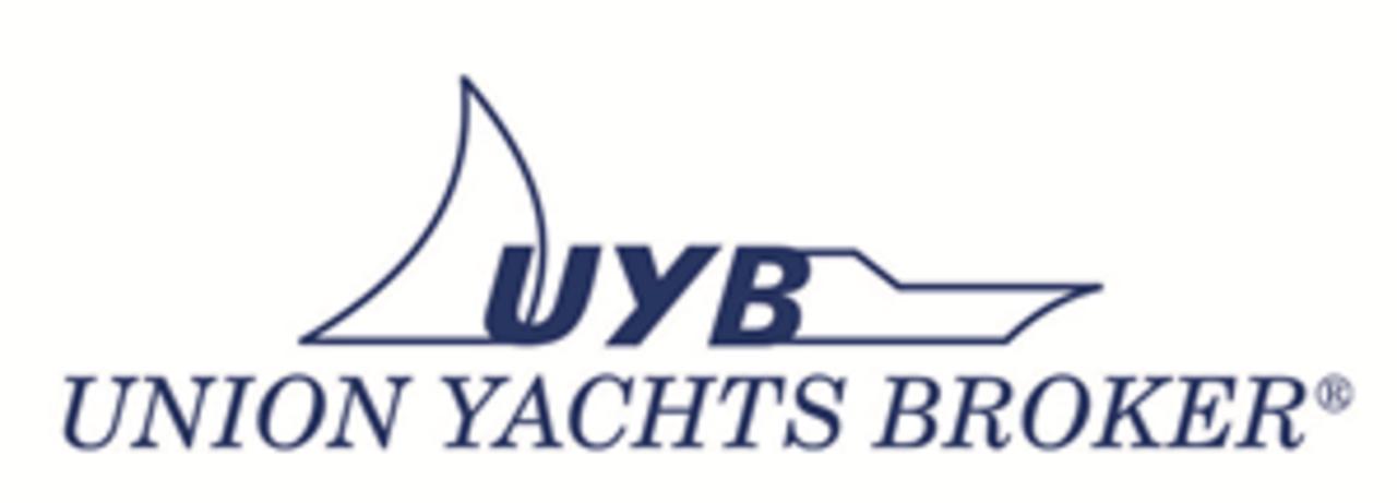 Union Yachts Broker SRL