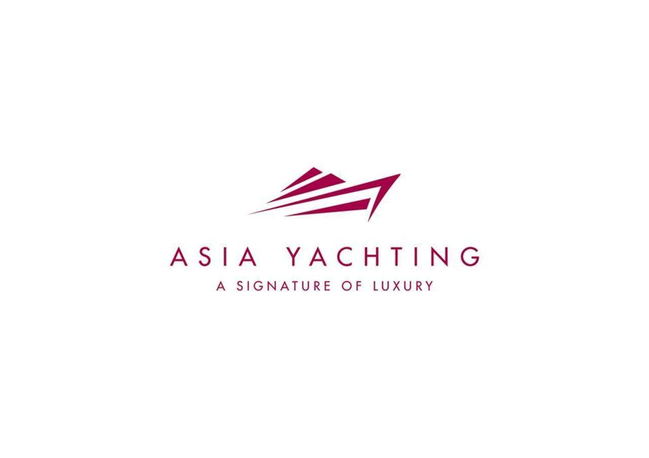 ASIA YACHTING - SAIKUNG OFFICE
