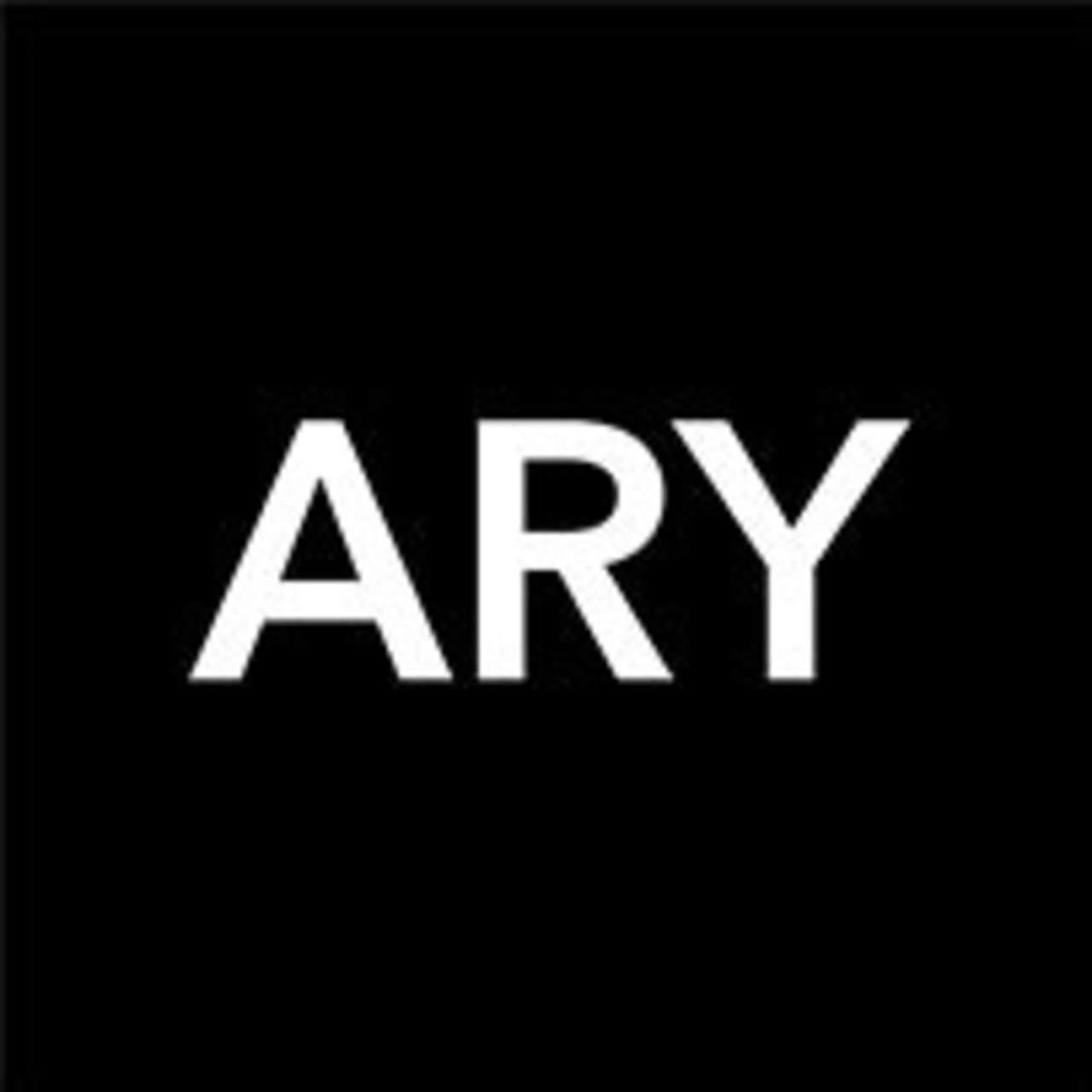 ARY Agency d.o.o