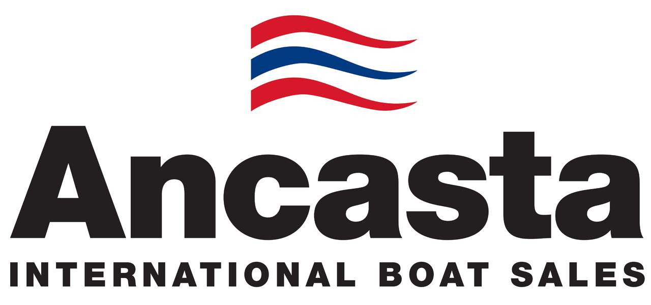 Ancasta International Boat Sales - Swanwick