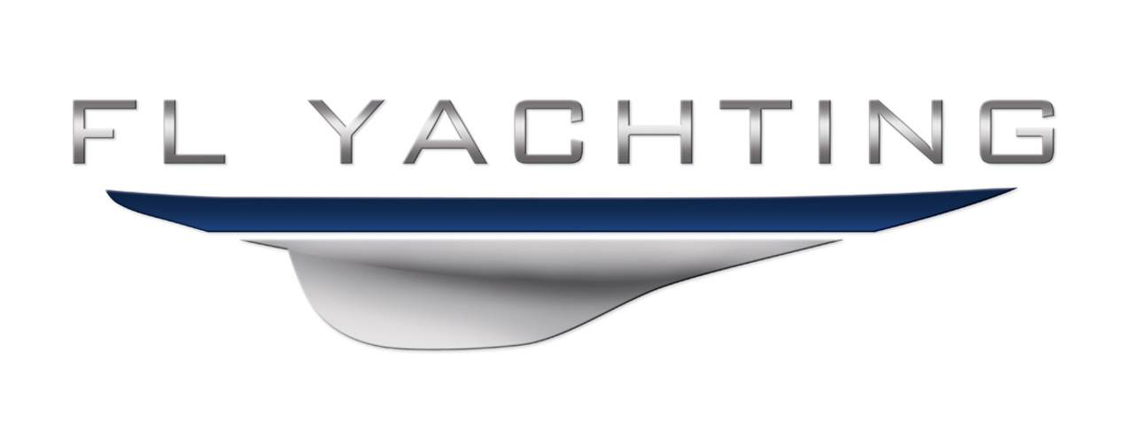 FL Yachting Ltd.