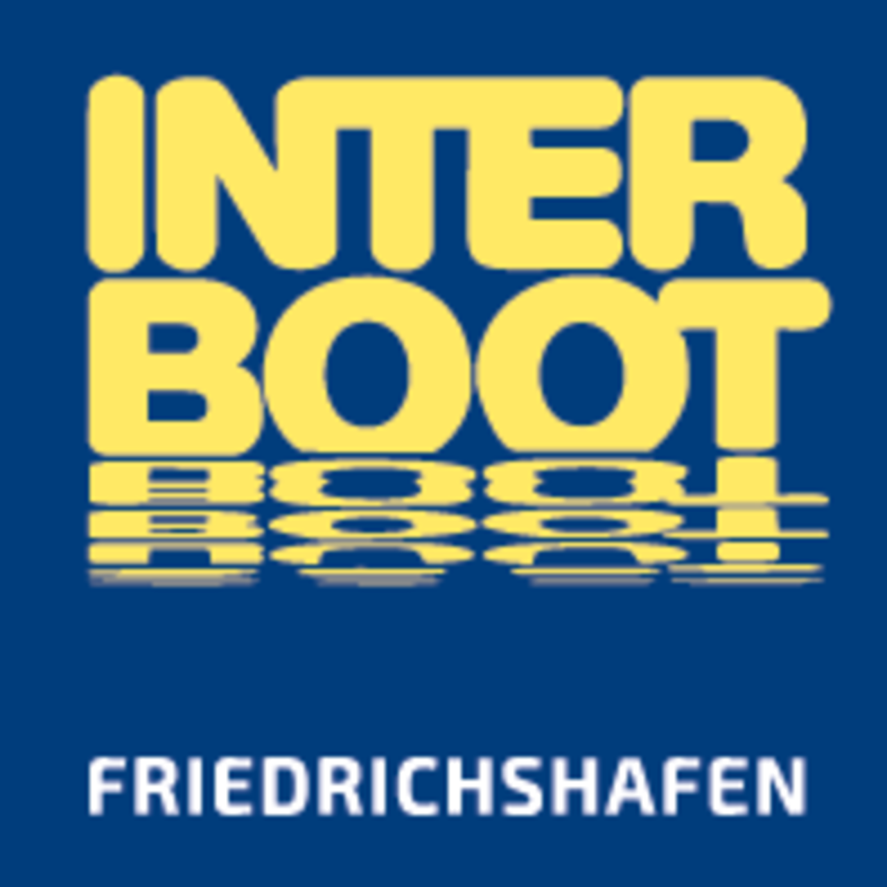 Interboot Friedrichshafen | Germany