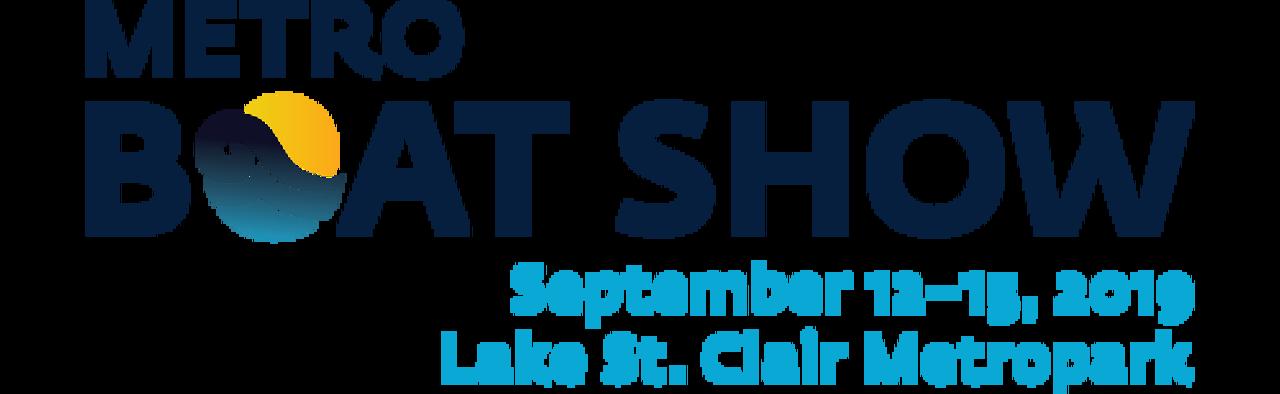Detroit Metro Boat Show