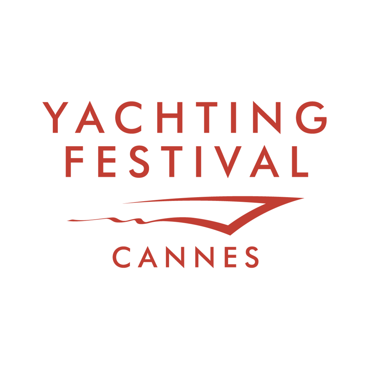 Yachting Festival Cannes | France