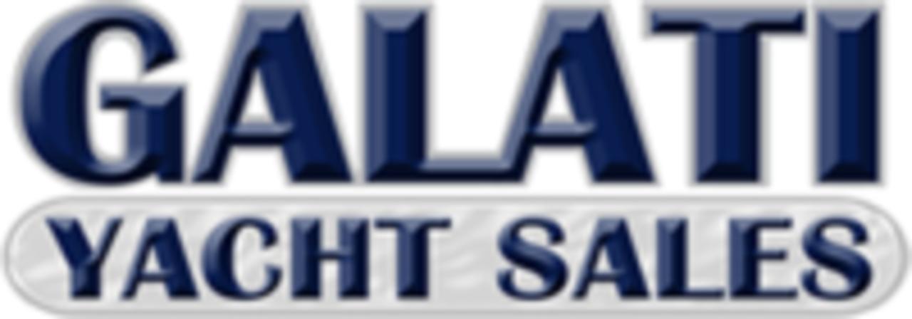 Galati Yacht Sales - Anna Maria