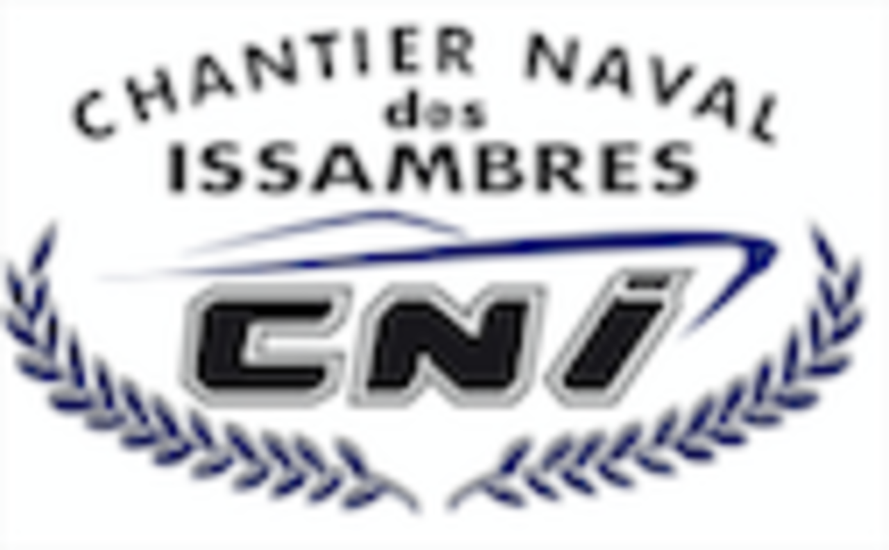 CHANTIER NAVAL DES ISSAMBRES - CAPTAIN NASON'S GROUP