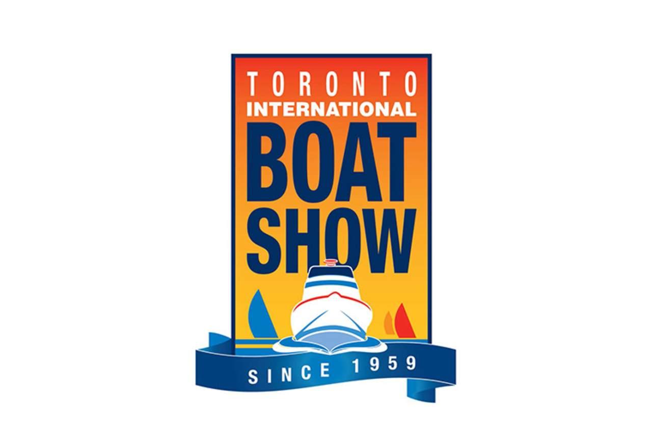 Toronto International Boat Show | Canada