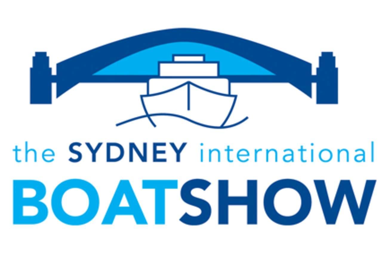 Fiera nautica di Sydney