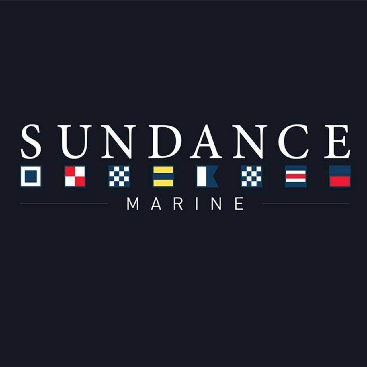 SUNDANCE MARINE WILLIAMSTOWN OFFICE