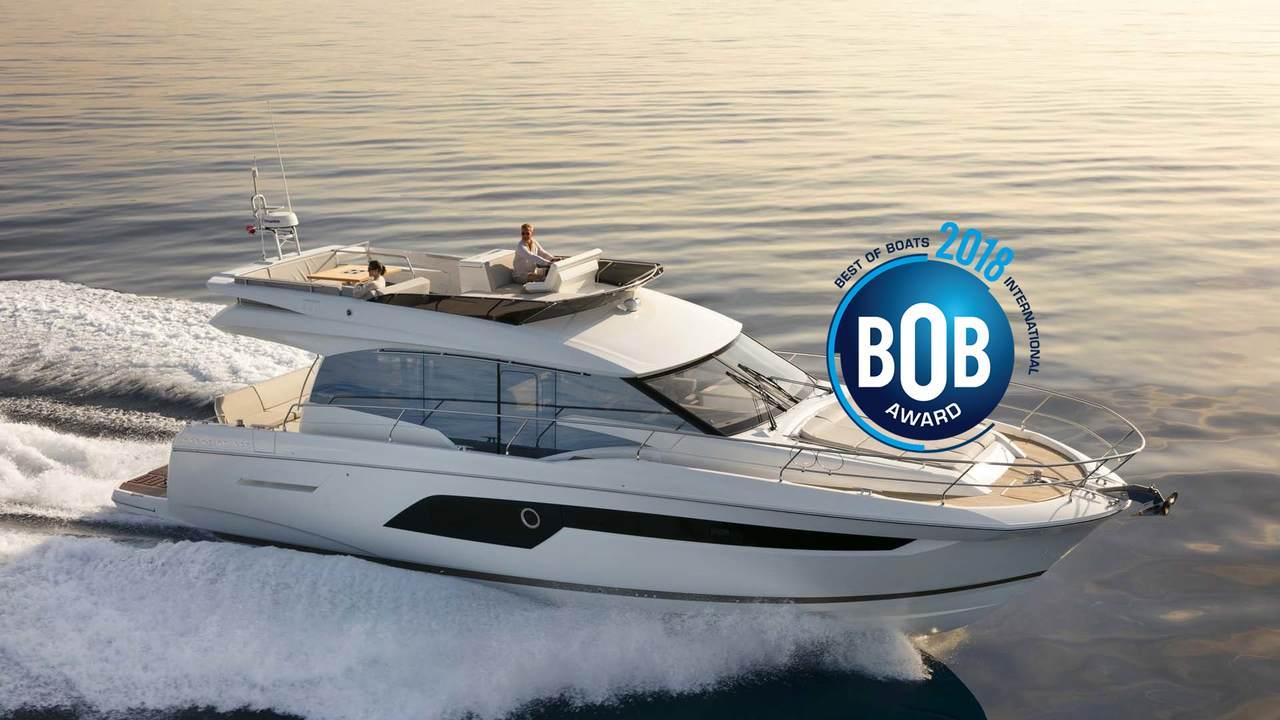 boat_show.image.base_alt