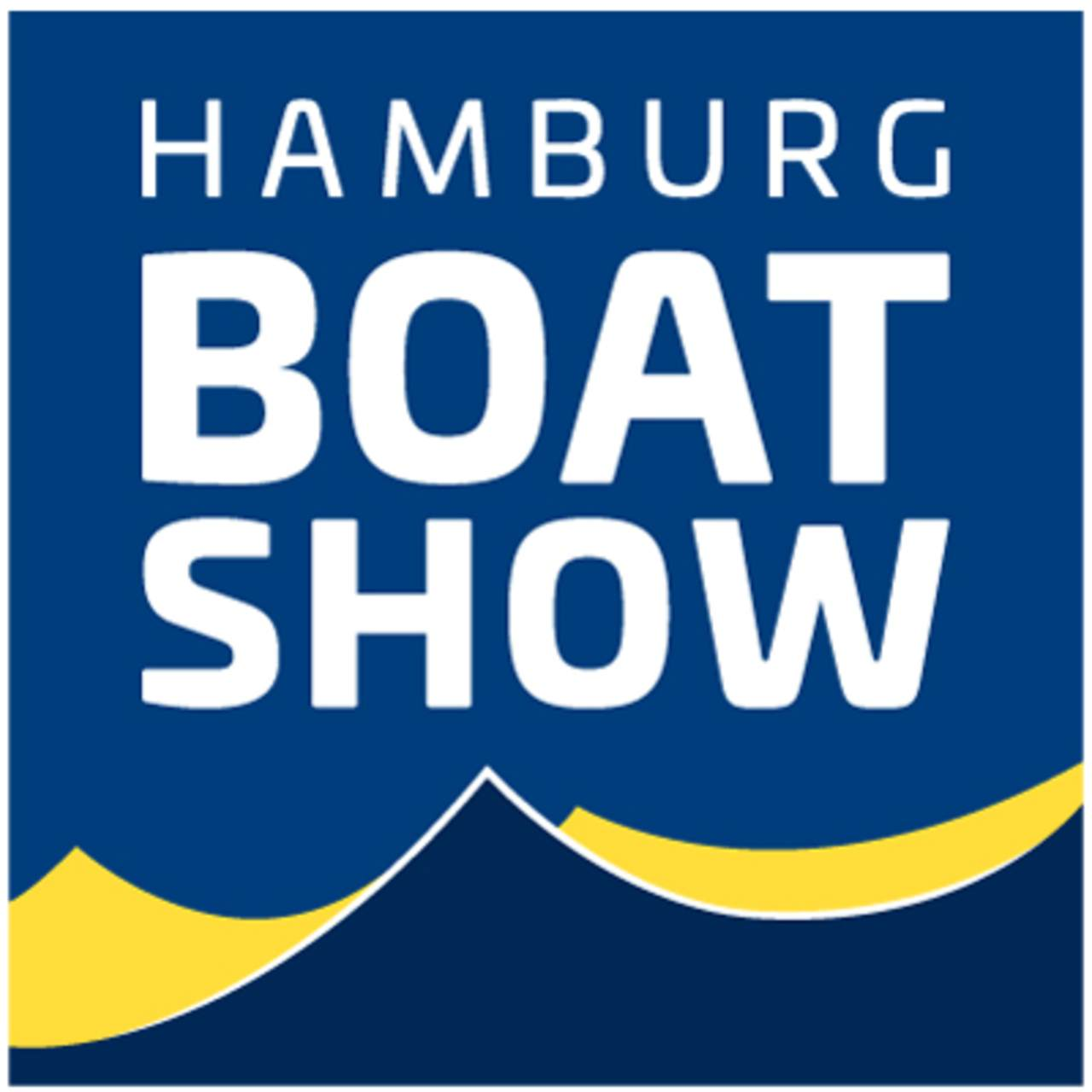 GERMANY – HAMBURG BOAT SHOW