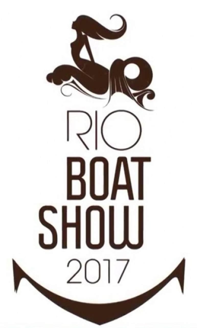 PRESTIGE Yachts al salone di Rio de Janeiro - Dal 5 all'11 aprile 2017 5